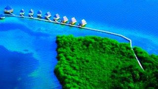 Punta Del Caracol Acqua Lodge