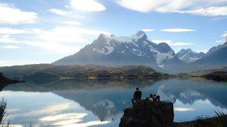 Voyage entre culture et nature au Chili
