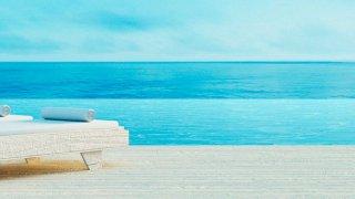 Hôtels et Lodges de luxe