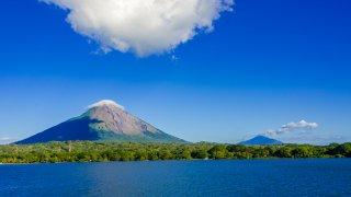 Luxe et authenticité au Nicaragua