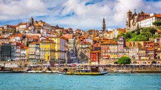 Le Portugal, entre voie royale et charmes coloniaux