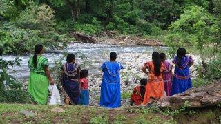 Panama et Colombie: Villes coloniales et îles paradisiaques