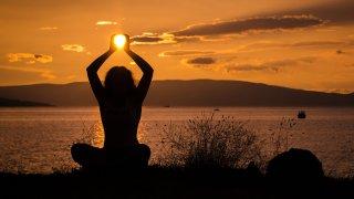 Yoga au Costa Rica, pays du Pura Vida