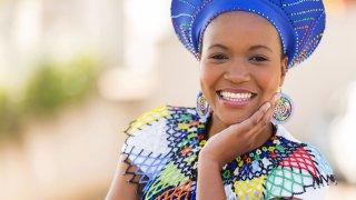 Botswana et la magie du Delta